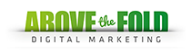 SEO & Digital Marketing Consultant Based In Gloucestershire.
